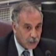 Ashraf Hanna