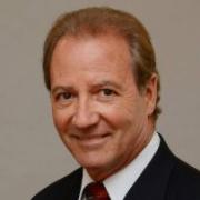Jim Sauro