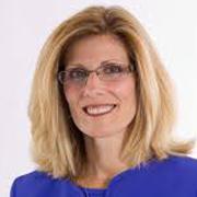 Kristin Corrado