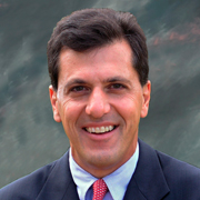 Mark Caliguire