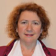 Rimma Yakobovich