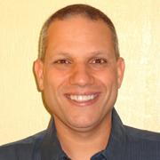 Rob Prisco