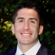 Ryan Peters