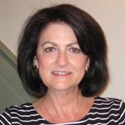 Teresa L. Gordon