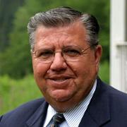 Tony Bucco