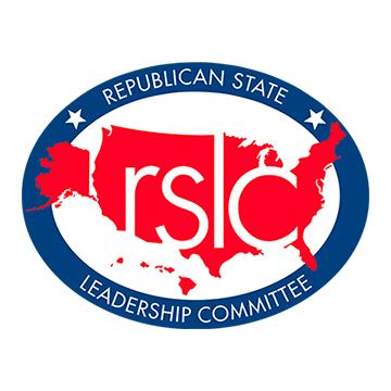 Republican State Leadership Committee