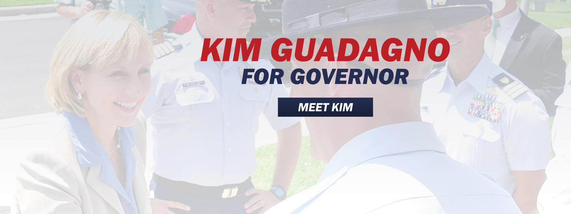 slide-guadagno-for-governor