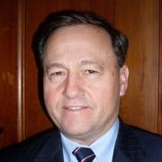 John DiMaio
