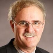 Robert Auth