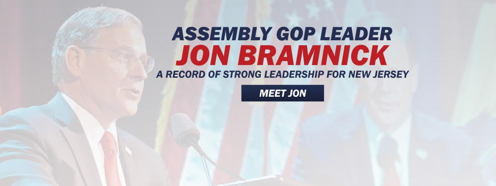 Gop Christmas Message.New Jersey Republican Party