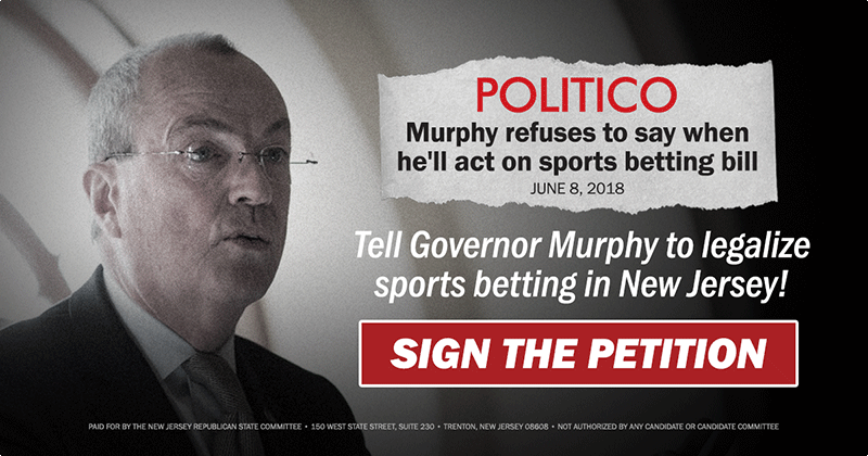 Us republican candidates betting on sports teknik supply demand forex trading