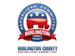 2020sls-sponsor-burlington-county-republican-committee