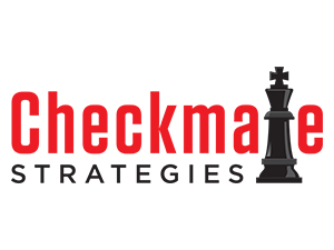 2020sls-sponsor-checkmate-strategies
