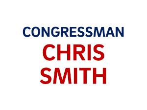 2020sls-sponsor-chris-smith