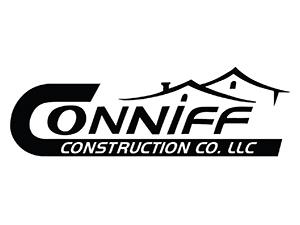 2020sls-sponsor-conniff-construction