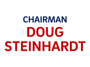 2020sls-sponsor-doug-steinhardt