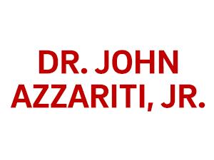 2020sls-sponsor-john-azzariti