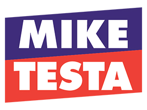2020sls-sponsor-mike-testa