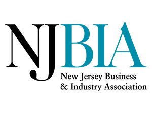 2020sls-sponsor-new-jersey-business-and-industry-association