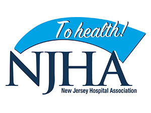 2020sls-sponsor-new-jersey-hospital-association