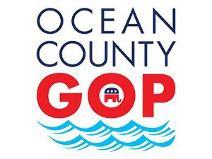 2020sls-sponsor-ocean-county-gop