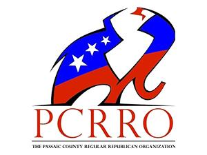2020sls-sponsor-passaic-county-regular-republican-organization