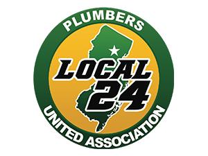 2020sls-sponsor-plumbers