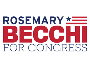 2020sls-sponsor-rosemary-becchi