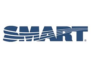 2020sls-sponsor-smart