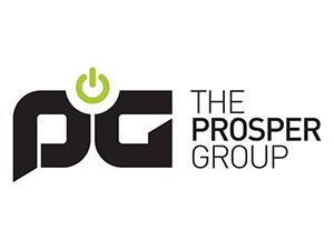 2020sls-sponsor-the-prosper-group