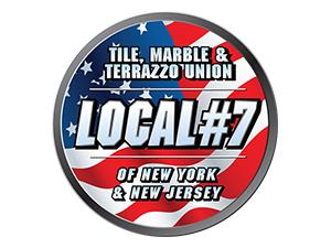 2020sls-sponsor-tile-marble-and-terrazzo-union