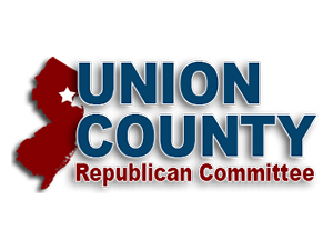 2020sls-sponsor-union-county-republican-committee