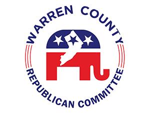 2020sls-sponsor-warren-county-republican-committee