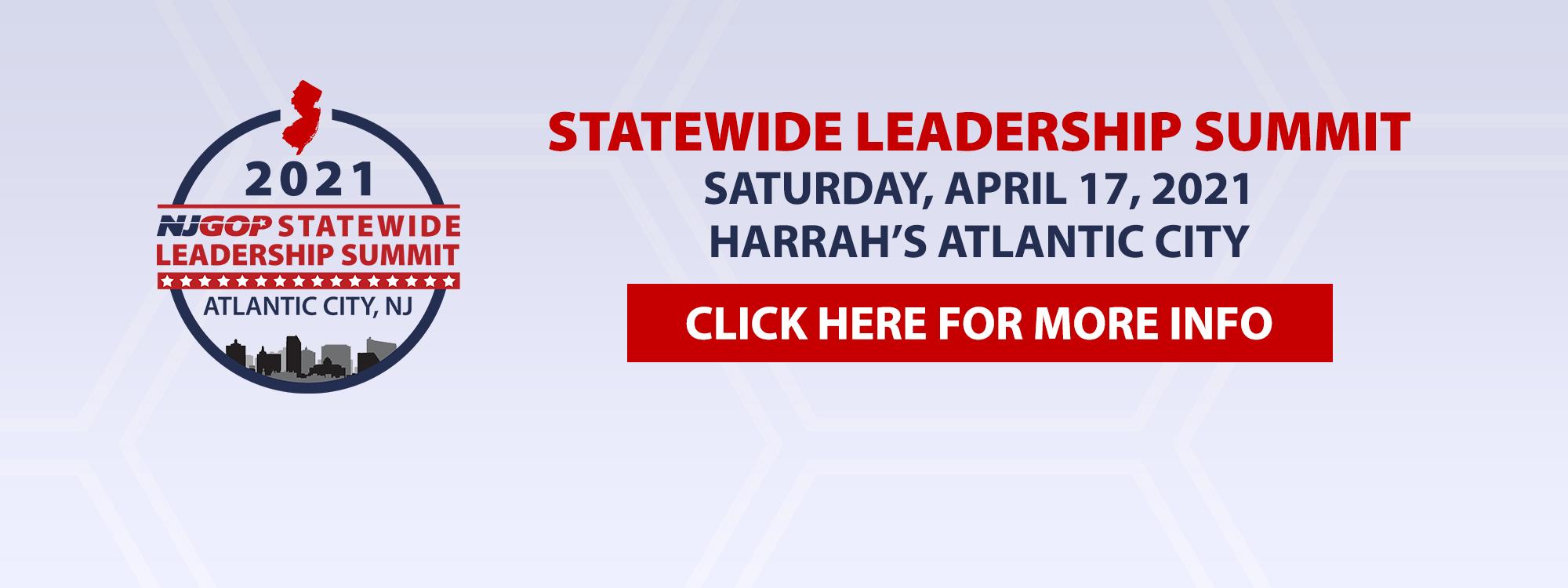 slide-statewide-leadership-summit-2021