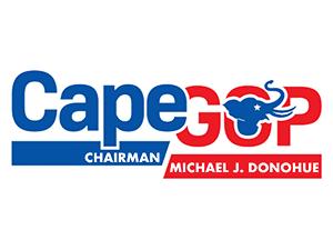 2021sls-sponsor-cape-gop