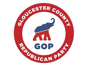 2021sls-sponsor-gloucester-county-republican-party