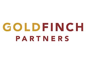 2021sls-sponsor-goldfinch-partners