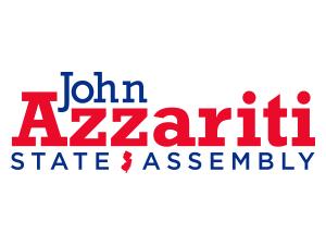 2021sls-sponsor-john-azzariti