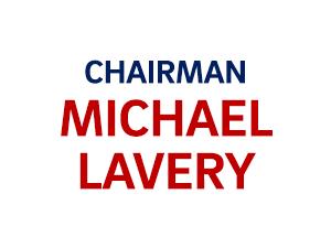2021sls-sponsor-michael-lavery