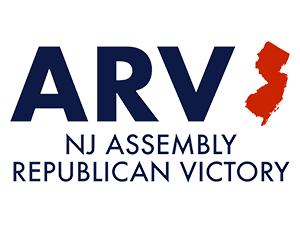 2021sls-sponsor-nj-assembly-republican-victory