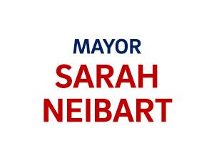 2021sls-sponsor-sarah-neibart