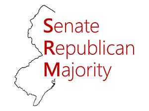 2021sls-sponsor-senate-republican-majority